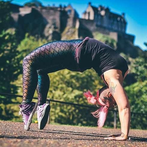 2018abigoliah_yoga.jpg